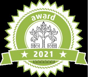 Clinical Neuropsychiatry Award 2020